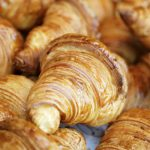 https://www.beniss.it/?product=croissant-francese