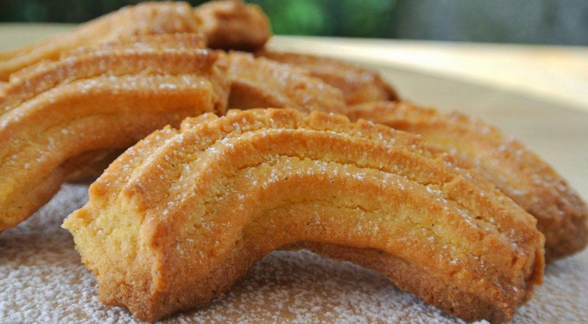 Biscotti Krumini