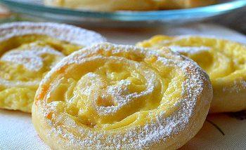 https://www.beniss.it/?product=girella-crema-e-zucchero