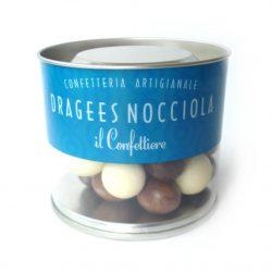 https://www.ilconfettiere.it/prodotto/nocciola-cocco/