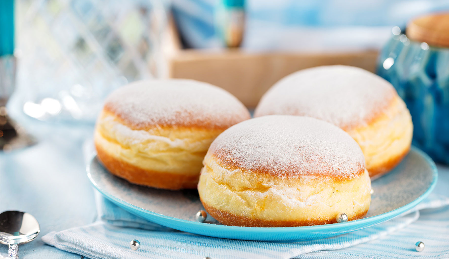 https://www.beniss.it/?product=krapfen