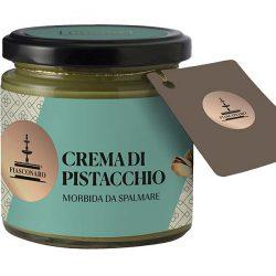 Crema Fiasconaro